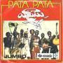 Details Osibisa - Pata Pata