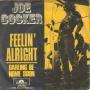 Details Joe Cocker - Feelin' Alright