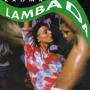 Details Kaoma - Lambada