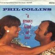 Details Phil Collins - A Groovy Kind Of Love