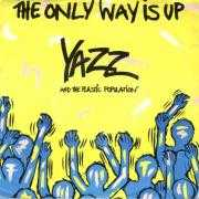 Details Yazz and The Plastic Population - The Only Way Is Up