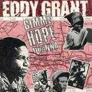 Details Eddy Grant - Gimme Hope Jo'anna