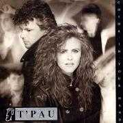 Details T'Pau - China In Your Hand