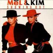 Details Mel & Kim - Showing Out