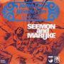 Coverafbeelding Seemon and Marijke - Keep On Keepin' On