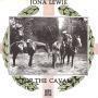 Details Jona Lewie - Stop The Cavalry
