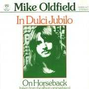 Details Mike Oldfield - In Dulci Jubilo