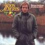 Details Koos Alberts - Waarom Ben Ik Met Kerstmis Zo Alleen