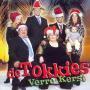 Details De Tokkies - Verre Kerst