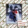 Details Shakin' Stevens - Merry Christmas Everyone