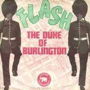Details The Duke Of Burlington - Flash