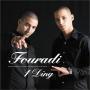 Details Fouradi - 1 Ding