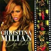Coverafbeelding Christina Milian - Dip It Low