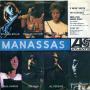 Coverafbeelding Manassas - It Doesn't Matter