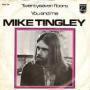 Coverafbeelding Mike Tingley - Twentyseven Floors