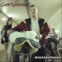 Details Gers Pardoel ft. Sef - Bagagedrager