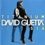 Details David Guetta feat. Sia - Titanium