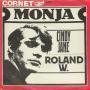 Details Roland W. - Monja