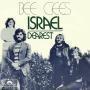 Coverafbeelding Bee Gees - Israel