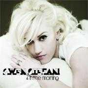 Details Gwen Stefani - 4 In The Morning