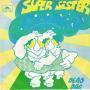 Details Super Sister - Radio
