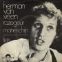 Coverafbeelding Herman Van Veen - Rozegeur Maneschijn