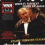 Coverafbeelding Herman Van Veen & Freek De Jonge - Staakt Makkers Staakt