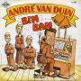 Coverafbeelding André Van Duin - Bim Bam/ Als Je Huilt