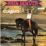 Coverafbeelding John Denver - Calypso