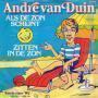 Coverafbeelding André Van Duin - Als De Zon Schijnt