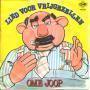 Coverafbeelding Ome Joop/ André Van Duin - Lied Voor Vrijgezellen/ De Rol Van De Behanger