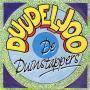 Coverafbeelding De Duinstappers - Duudeljoo