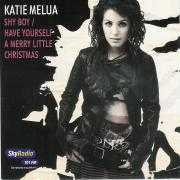 Details Katie Melua - Shy Boy/ Have Yourself A Merry Little Christmas