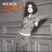Details Katie Melua - I Cried For You