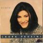 Coverafbeelding Laura Pausini - Gente