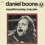 Details Daniel Boone - Beautiful Sunday