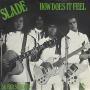 Coverafbeelding Slade - How Does It Feel