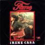 Coverafbeelding Irene Cara - Fame