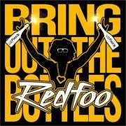 Coverafbeelding redfoo - bring out the bottles