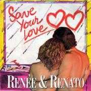 Details Renée & Renato - Save Your Love