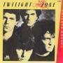 Coverafbeelding Golden Earring - Twilight Zone