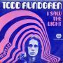 Coverafbeelding Todd Rundgren - I Saw The Light