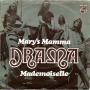 Details Drama - Mary's Mamma