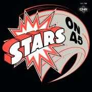 Coverafbeelding Stars On 45 - Stars On 45