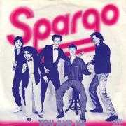 Details Spargo - You And Me