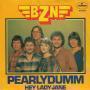 Details BZN - Pearlydumm