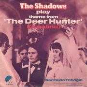 Coverafbeelding The Shadows - Theme From 'The Deer Hunter' (Cavatina)
