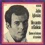 Coverafbeelding Julio Iglesias - Un Canto A Galicia