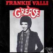 Details Frankie Valli - Grease