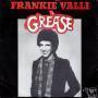 Coverafbeelding Frankie Valli - Grease